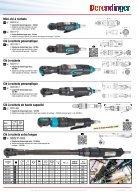 DD Action Hazet 2020 FR - Page 5