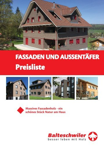 Fassaden-Preisliste_2019_7