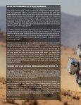 Rider Magazine | Vol 2. | Mars 2020 - Page 6
