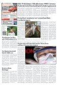 Warburg zum Sonntag 2020 KW 13 - Page 2