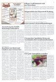 Warburg zum Sonntag 2020 KW 13 - Page 3