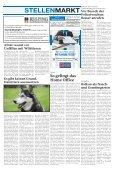 Warburg zum Sonntag 2020 KW 13 - Page 4