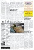 Warburg zum Sonntag 2020 KW 13 - Page 5