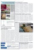 Warburg zum Sonntag 2020 KW 13 - Page 6
