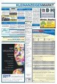 Warburg zum Sonntag 2020 KW 13 - Page 7