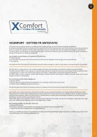 K3S Coverguard Xpert 2020 - Page 5