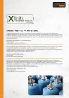 K3S Coverguard Xpert 2020 - Page 6