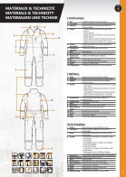 K3S Coverguard Xpert 2020 - Page 7