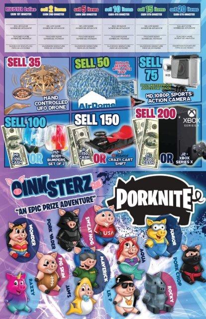 Porknite Prize Sheet_11x17
