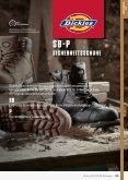 K3S Dickies Shoes 2020 - Page 7