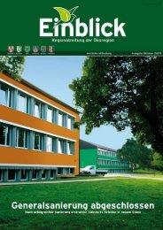 Datei herunterladen (6,01 MB) - .PDF - Hofkirchen bei Hartberg