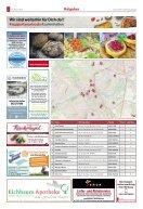 2020-03-29 Bayreuther Sonntagszeitung - Page 2