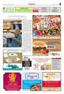 2020-03-29 Bayreuther Sonntagszeitung - Page 3