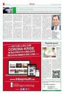 2020-03-29 Bayreuther Sonntagszeitung - Page 4