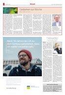 2020-03-29 Bayreuther Sonntagszeitung - Page 6