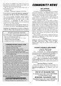 Local Lynx No.131 - April/May 2020 - Page 4