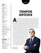 Jornal das Oficinas 173 - Page 3