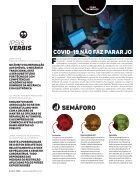 Jornal das Oficinas 173 - Page 4