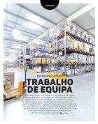 Jornal das Oficinas 173 - Page 6