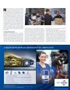 Jornal das Oficinas 173 - Page 7
