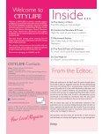 Citylife in Lichfield April 2020 - Page 4