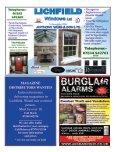 Citylife in Lichfield April 2020 - Page 5