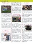 Citylife in Lichfield April 2020 - Page 6