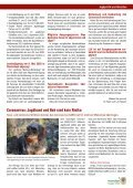 HessenJaeger 04/2020 E-Paper - Page 7