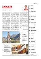 2020/14 - Helfensteiner Land Maerz 2020 - Page 3