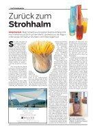 2020/14 - Helfensteiner Land Maerz 2020 - Page 4