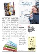 2020/14 - Helfensteiner Land Maerz 2020 - Page 5