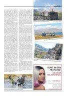 2020/14 - Helfensteiner Land Maerz 2020 - Page 7