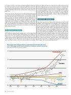 web_Ypsilon-02-2020 - Page 6
