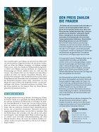 Ypsilon (02/2020) - Page 7