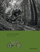 SPORTaktiv Bikeguide 2020 - Page 2
