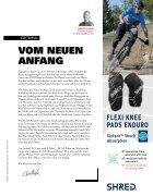 SPORTaktiv Bikeguide 2020 - Page 3