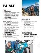 SPORTaktiv Bikeguide 2020 - Page 4