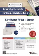 RA_Entscheidung_des_Monats_04-20 - Page 2