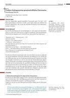 RA_Entscheidung_des_Monats_04-20 - Page 3