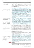 RA 04/2020 - Entscheidung des Monats - Page 4