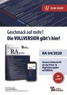 RA_Entscheidung_des_Monats_04-20 - Page 6