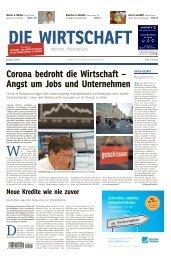 Wirtschaftszeitung-Seiten1-8
