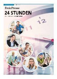 24 Stunden (Westsachsen) - 31.03.2020