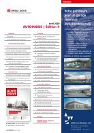 AUTOINSIDE Èdition 4 – Avril 2020 - Page 3