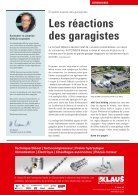 AUTOINSIDE Èdition 4 – Avril 2020 - Page 5