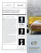 E-Paper   Falstaff Magazin Österreich 07/2019 - Page 5