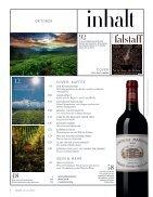 E-Paper   Falstaff Magazin Österreich 07/2019 - Page 6