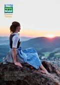Wellness und Genuss im Bayerischen Wald 2020 - Page 2