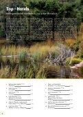 Wellness und Genuss im Bayerischen Wald 2020 - Page 4