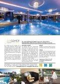 Wellness und Genuss im Bayerischen Wald 2020 - Page 6